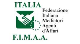 Fimaa Italia