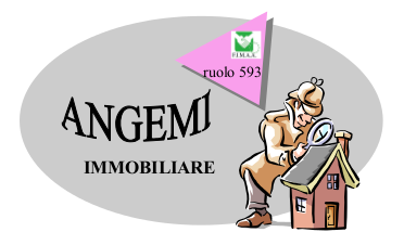 Studio Immobiliare Angemi